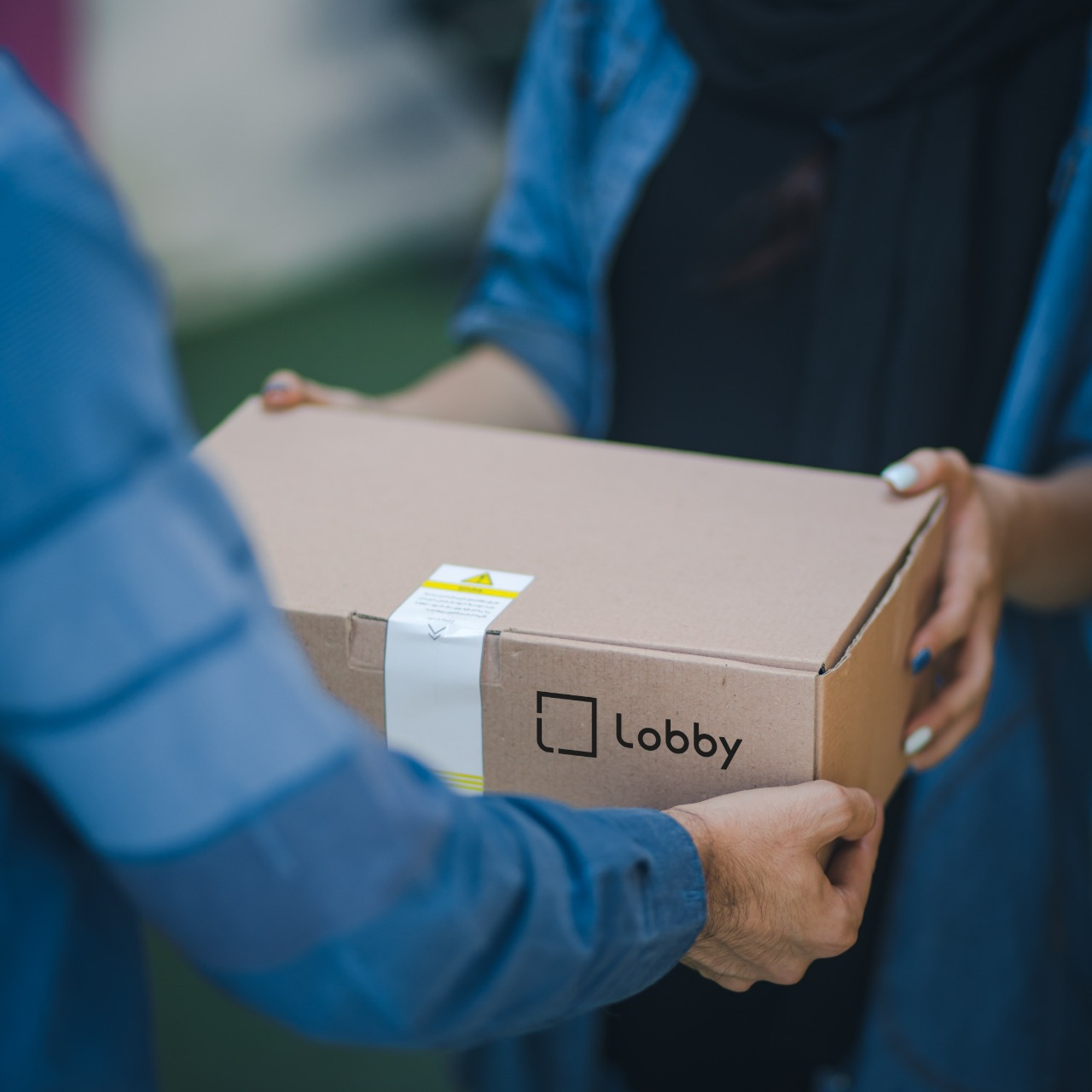 logistica-kits-boas-vindas
