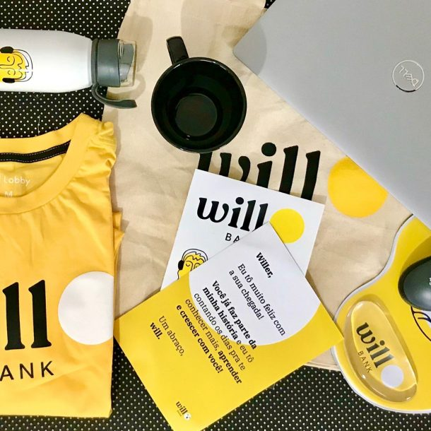 kit-boas-vindas-will-bank